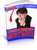 PLR Affiliate Marketing Articles+7 Affiliate Mktg Mistakes